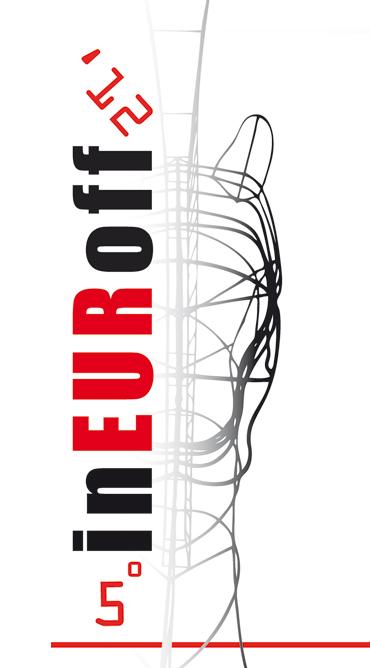 inEURoff2012